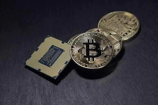 【変更】システムメンテナンスのお知らせ | 【BITPoint】暗号資産(仮想通貨)ビットコイン取引ならビットポイント