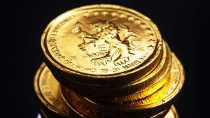 仮想通貨で資産が10倍になりました。(Zaif/MONAコイン)