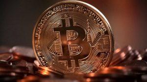 暗号通貨?それとも仮想通貨?