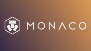 ICO投資してみた。Part2(Monaco/MCO)