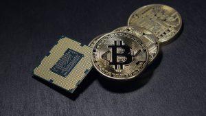 いま仮想通貨は、どれくらい認知されている?