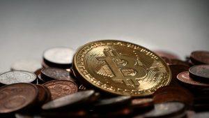 ビットコインって何が凄いの?