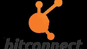 日利をGETできるBitconnectに投資してみた。(BCC/Lending)