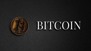 2017年11月06日 BitcoinFX