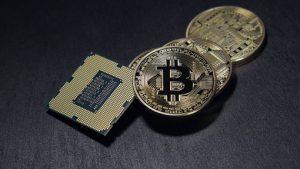 Bitcoin Cashのハードフォーク、11/13に実施予定
